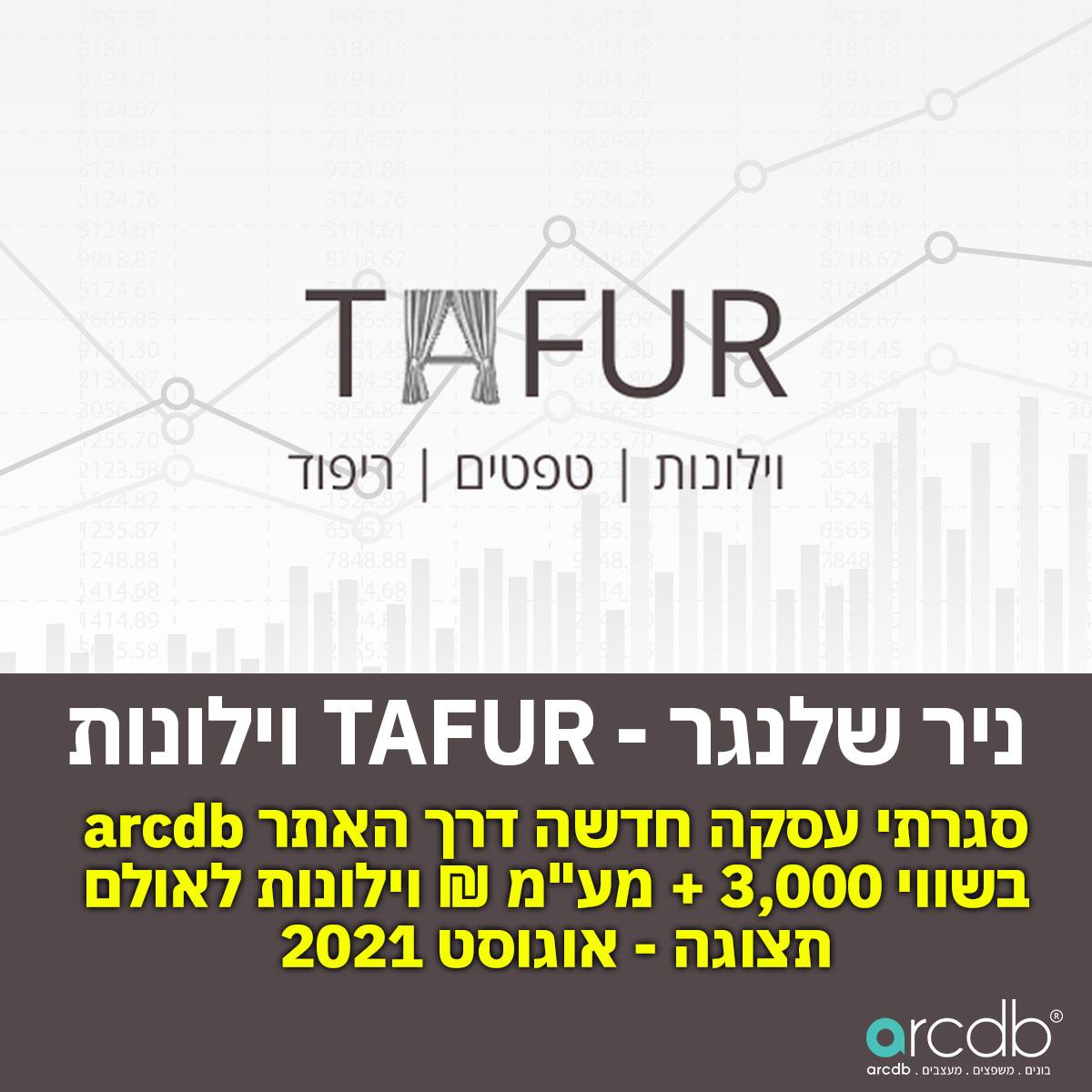 TAFUR